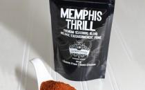 memphis-thrill
