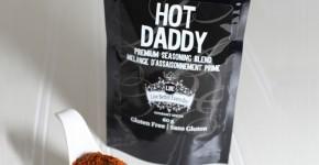 hot-daddy