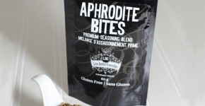 aphrodite-bites