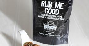 rub-me-good